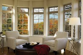 living room picture windows. Beautiful Room Living Room Vinyl Window Design Inside Living Room Picture Windows O