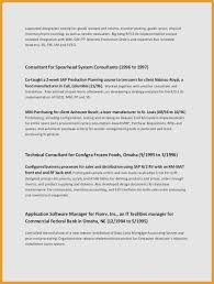 Microsoft Purchase Order Template Mesmerizing Purchase Order Template Microsoft Word Elegant Electrician Resume