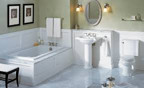 bathroom remodeling southlake tx. Miland Home Construction Is A Premier Full-service Residential \u0026 Commercial Remodeling And Renovation Company Serving Dallas/Fort Worth, Texas Bathroom Southlake Tx