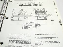 ford 555c wiring diagram wiring diagram libraries ford backhoe starter wiring diagram best new holland 3230 fordford 555 backhoe starter wiring diagram