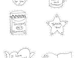 Teacher Appreciation Coloring Pages Coloring Pages For Your Teacher