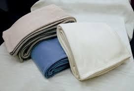 full size fleece blanket. Wonderful Full Full Size Polar Fleece Blanket  6 Per Case In O