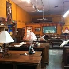 Wonderful and Fascinating Monterrey Rustic Furniture San Antonio