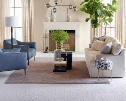 Here you are now going to deal with a stain that has completely penetrated the fibers of your carpet. Shaw Carpet Review Don T Buy New Carpets Until You Read This