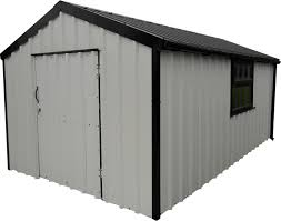 log cabins works home offices wood sheds timber gates storage sheds garden furniture cork ireland