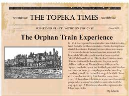 Old Newspaper Article Template Old Time Newspaper Template Word Under Fontanacountryinn Com