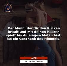 Sprüche Liebe Liebeskummer Beiträge Facebook