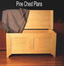 Build A Blanket Pdf Plans How To Build A Blanket Chest Download Diy How Much Wood