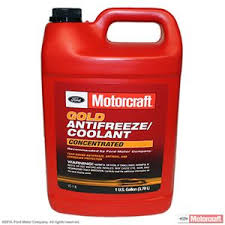 Repair Guides   Sending Units And Sensors   Engine Coolant also Best Antifreeze Coolant Tester Parts for Cars  Trucks   SUVs as well  as well Flush   Fill In 3 Easy Steps   AutoZone together with  besides AutoZone RV and marine antifreeze AZRVAF   Read Reviews on besides Ford Motorcraft original equipment antifreeze VC 7 B   Read as well Product   HowTo Info       INSPECT   AutoZone besides Prestone 50 50 antifreeze and coolant AF850   Read Reviews on together with Best Antifreeze Engine Coolant Parts for Cars  Trucks   SUVs as well Best Antifreeze Engine Coolant Parts for Cars  Trucks   SUVs. on ford engine coolant auto zone