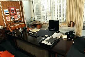 wonderful home office ideas men. Mens Home Office Decor Football Ideas  Excellent Inspiration . Wonderful Men E