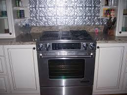 Tin Backsplashes For Kitchens Index Of Images Kitchens