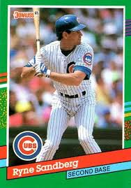 Baseball card complete sets at deanscards.com, your no. Which 1991 Donruss Baseball Cards Are Most Valuable Wax Pack Gods