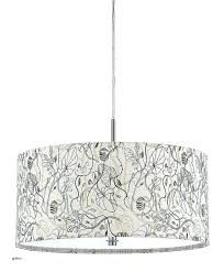large pendant light shades large pendant light shades large ceiling light shades luxury top trendy drum