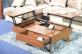 coffee table pop up pop up coffee table pop up coffee table hardware for interior latest coffee table pop up