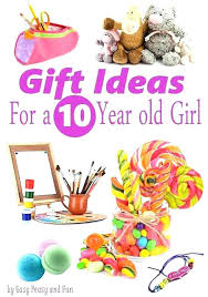 ideas source amazon newisdom top birthday gifts for s age 5 to 13 year