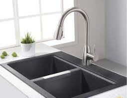 black undermount kitchen sinks. full size of kitchen:black kitchen sink captivating black undermount composite granite favored sinks w