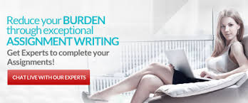 leading assignment writing help service online custom assignment custom writing services home > assignments