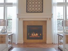 Kozy Heat Fireplace Reviews  Best Fireplace 2017Kozy Heat Fireplace Reviews