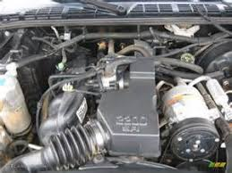 similiar chevy s cylinder engine keywords 1998 chevy s10 4 cylinder engine on chevy 2 4 liter engine diagram