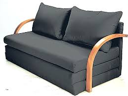 cool couch beds. Brilliant Beds Comfy Sofa Beds Com Awesome Best Intended Cool Couch Beds