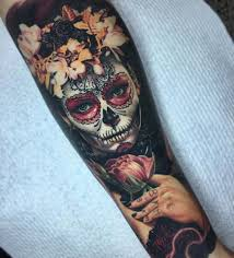 топовые татуировки Cool Tattoo татуировки татуировки чикано и