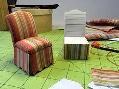 miniature furniture tutorials. dollhouse miniature furniture tutorials 1 inch minis followeru0027s gallery