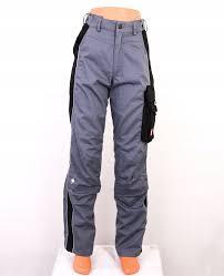 Details About W Engelbert Strauss Womens Trousers Workwear 88