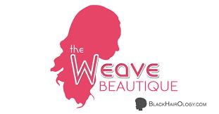 black barbie hair salon greensboro north carolina best image of