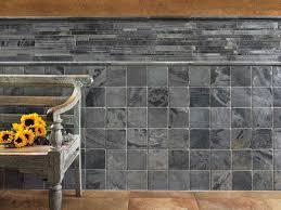 grey travertine tile backsplash.  Backsplash Product Description And Grey Travertine Tile Backsplash H