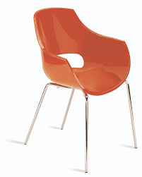 globe office chairs. Frovi Globe Solid Chair Globe Office Chairs E
