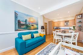 Places to Stay in London | London Connection