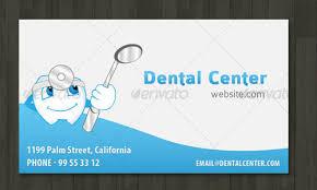dental visiting card design 20 medical business cards design examples designmodo