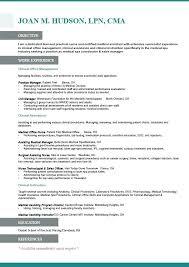 Linkedin Resume Builder 2018 Magnificent Linkedin Resume Builder 28 Adcomsystems
