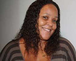 26 magical wet and wavy hairstyles slodive wet set styles for natural african american hair