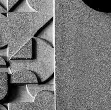 care and repair concrete furniture