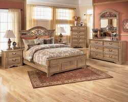 magnificent bedroom furniture stores near me. Bedroom Furniture Sales New Magnificent 467 Home Design \u0026 Decor In Springfield Mo Near Me Stores A