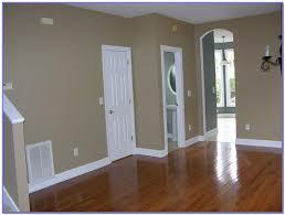 Paint Samples Living Room Choosing Paint Colors For Living Room Living Room Design Ideas