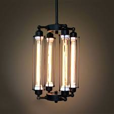clear glass ceiling lamp shades chandelier glass light bulb covers glass chandelier bulb covers 4 light caged edison bulb chandelier