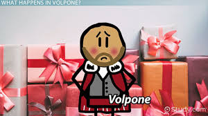 ben jonson s volpone summary analysis characters video  ben jonson s volpone summary analysis characters video lesson transcript com