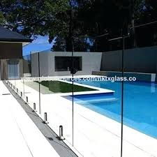 china tempered glass pool fencing from dongguan manufacturer glass pool fencing glass pool fencing supplies melbourne