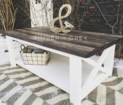 top really like these kinds of tables maybe a slightly lighter brown anna white remarkable 21 free diy coffee table plans you