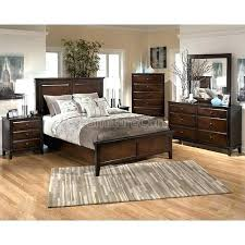 ashley signature bedroom set bedroom set furniture amazing furniture bedroom suites furniture bedroom in discontinued furniture