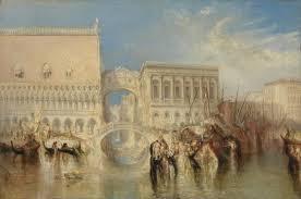exhibited 1840