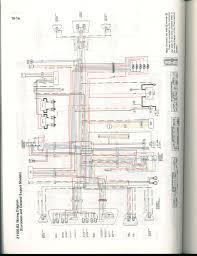 gpz1100 b2 1983 wiring diagram kzrider forum kzrider kz z1 gpz1100 b2 1983 wiring diagram 6 years 10 months ago 379603