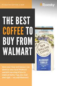 In addition to buying it online, you can now find it in thousands of grocery stores nationwide, including hannaford, price chopper, healthy living market, shoprite, safeway, and walmart (note: The Best Coffee At Walmart 11 Top Picks For 2021