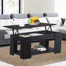 lift top coffee table in perth region