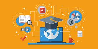 teaching as career essay hook