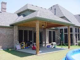 image of nice patio ideas