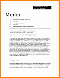memo writing format new hope stream wood memo writing format presley bridgingdigitaldividememooriginal 100720121252 phpapp02 thumbnail 4 jpg cb 1279628011 caption