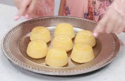 Sansa Stark Lemon Cakes Tumblr